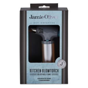 DKB Household UK Limited Jamie Oliver flambovací pistole