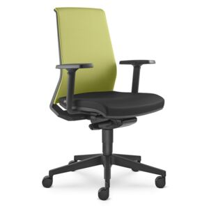 LD SEATING Židle LOOK 370-SYS