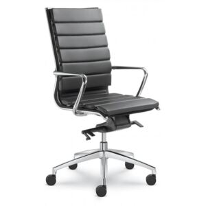 LD SEATING židle PLUTO 605