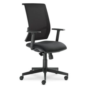 LD Seating židle Lyra 217-AT