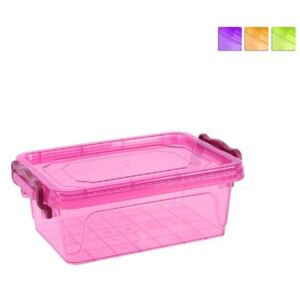 Orion Box multi BON 13,5x8,5x5cm 0,3l