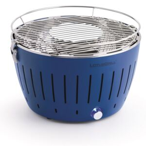 LotusGrill G-34 Blue