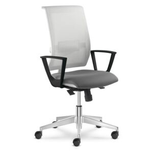 LD Seating židle Lyra 219-AT