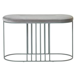 Bolia Lavice Posea, grey