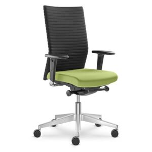 LD Seating Element 430-AT