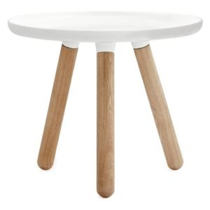 Normann Copenhagen - Stolek TABLO