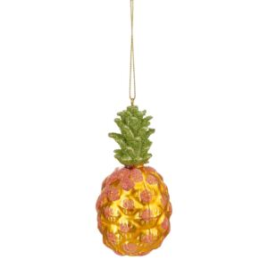 HANG ON Ozdoba ananas