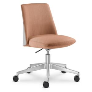 LD SEATING Konferenční křeslo MELODY OFFICE 770-PRA
