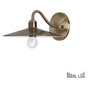 Ideal Lux Ideal Lux CANTINA AP1 BRUNITO 112626