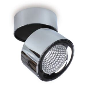 LED2 LED2 TILT CHROME STROPNÍ CHROM 1120135