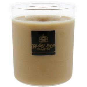 Busy Bee Candles Magik Candle® Fresh Coffee
