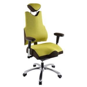 Prowork Therapia BODY XL COM 4612