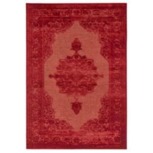 Hans Home | Kusový koberec Mint Rugs 103512 Willow red - 200x300