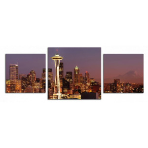 Seattle C1212CP
