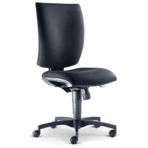 LD Seating Židle Lyra Click 207-SY