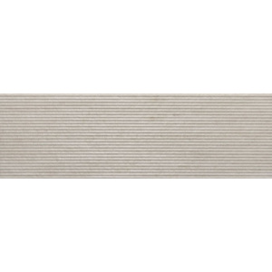 Sapho ALPES Strip Beige 25x80 APS006