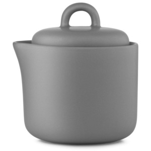 Normann Copenhagen Cukřenka Bliss, grey