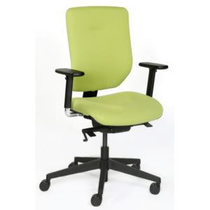 LD SEATING židle WHY 330-SYS