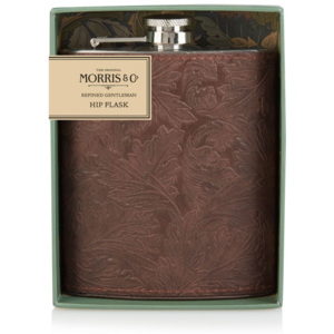 Placatka Morris Gentlemann 200ml