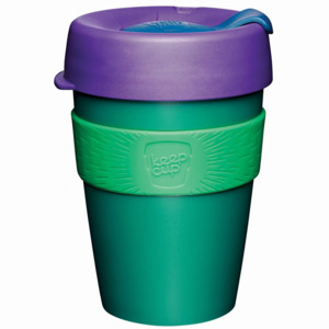 Keep Cup Forest M