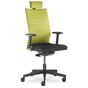 LD SEATING židle ELEMENT 435-SY UP&DOWN