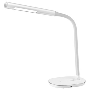 Lampa stolní SOLIGHT WO50-W
