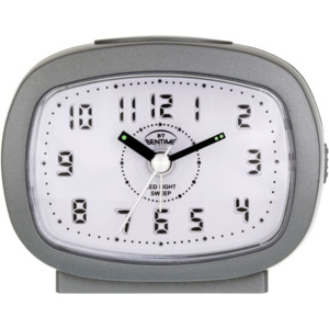 Bentime NB04-BB09007GY