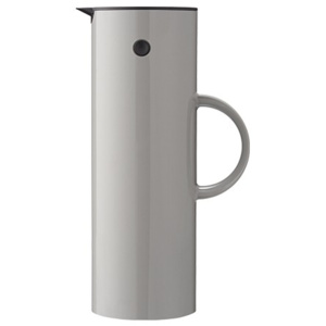 Stelton Termoska EM77 - Light Grey