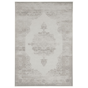 Mint Rugs - Hanse Home koberce Kusový koberec Mint Rugs 103513 Willow grey - 200x300 cm