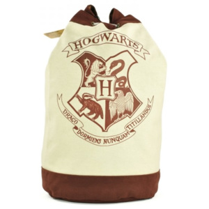 Taška Harry Potter - Hogwarts Crest