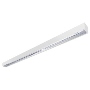 Nowodvorski HALL LED WHITE 9466