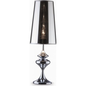 STOLNÍ LAMPA ALFIERE TL1 BIG 032436 - Ideal Lux