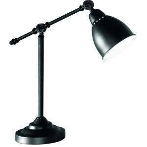 Ideal Lux Stolní lampa Newton 003535