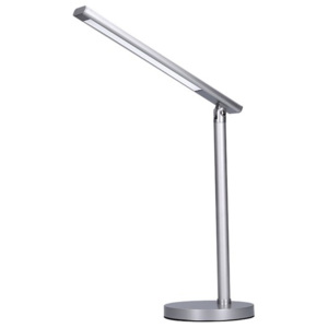 Lampa stolní SOLIGHT WO53-S