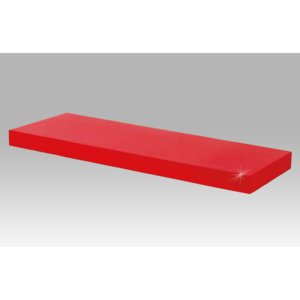 P-001 RED