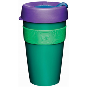 Keep Cup Forest L