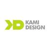 Kamidesign