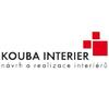 KOUBA INTERIER