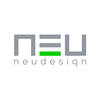 neudesign