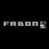 Fabon