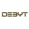 DEBYT