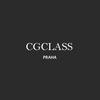 CGClass Group s.r.o.