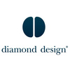 DIAMOND DESIGN