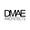 DMAE Architects