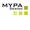 MYPA design