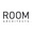 ROOM architects